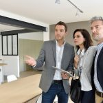 Profession Courtier Immobilier