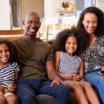 3 mythes sur l'achat d'une propriété quand on arrive au Canada