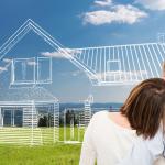Maison neuve ou usagée : quel est le meilleur choix?
