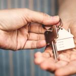 5 bonnes raisons de devenir propriétaire