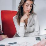 3 conseils pour engager le bon entrepreneur