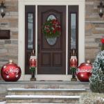 5 erreurs à éviter pour vendre sa maison pendant le temps des fêtes