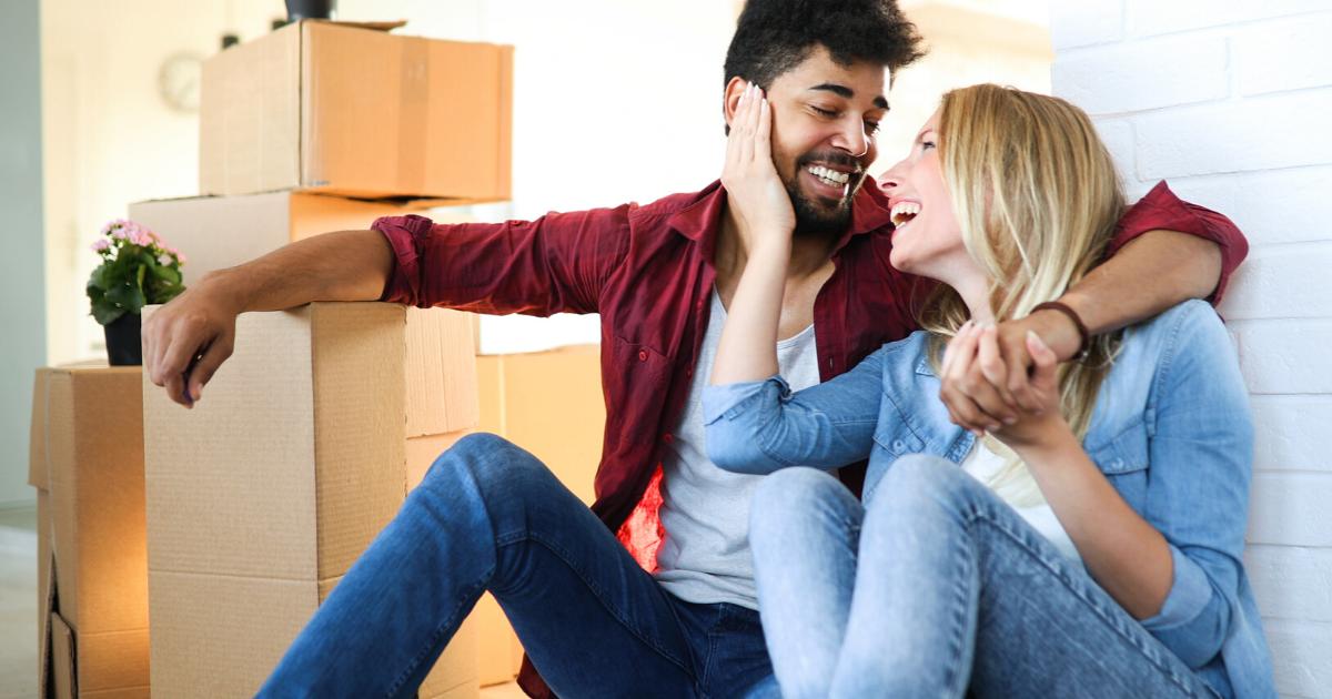 5 raisons d'engager un courtier pour vendre sa propriété