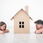8 étapes de l'achat d'une première maison