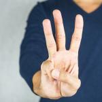 Premier acheteur : 3 erreurs fréquentes à éviter