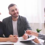 S'entourer de professionnels pour réussir sa transaction immobilière