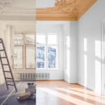 Mettre sa maison en valeur sans se ruiner