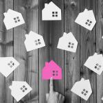 Bien choisir son quartier : une étape cruciale avant d'acheter une propriété