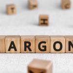 Offre d'achat, promesse d'achat, acte de vente… comprendre le jargon immobilier