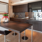 5 trucs pour rajeunir le look de votre cuisine