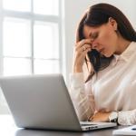 Vendre sans courtier… bonjour le stress!