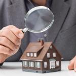 4 questions à poser à son inspecteur en bâtiment pendant une visite