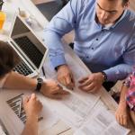 Conseiller financier : partenaire de votre projet immobilier