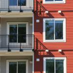 Immobilier et stratégies d'affaires
