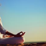 Le Programme Tranquilli-T : au service de votre tranquillité