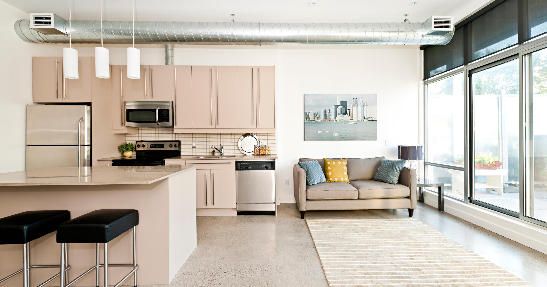 4 astuces pour trouver le locataire idéal
