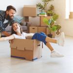 Conseils d'expert pour un déménagement efficace et sécuritaire