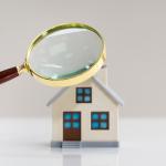 Inspection de sa propriété : pour un regard extérieur objectif